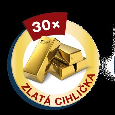 cemio_zlata cihlicka